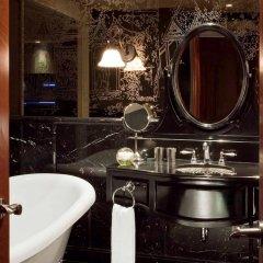 Hotel Muse Bangkok Langsuan - A Mgallery Collection ванная