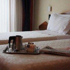 Отель Sunflower Италия, Милан - - забронировать отель Sunflower, цены и фото номеров в номере