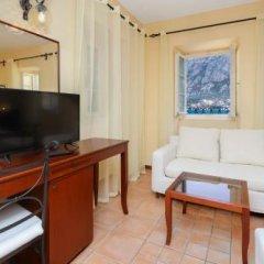 Отель Splendido Черногория, Доброта - отзывы, цены и фото номеров - забронировать отель Splendido онлайн фото 15