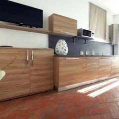 Апартаменты Navona Luxury Apartments в номере фото 6