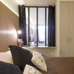 Отель Appartement Wilson Франция, Тулуза - отзывы, цены и фото номеров - забронировать отель Appartement Wilson онлайн фото 2