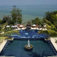 Отель Supalai Resort And Spa Phuket фото 2
