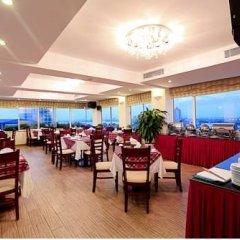 Отель Moon View 1 Ханой фото 4