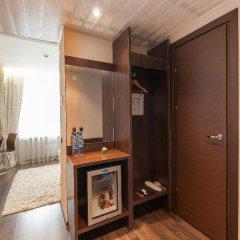 Гостиница Гранд Авеню by USTA Hotels 3* Стандартный номер с двуспальной кроватью фото 9