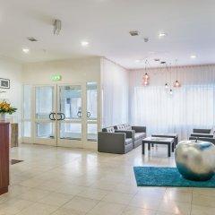 Отель Novum Hotel Mariella Airport Германия, Кёльн - 1 отзыв об отеле, цены и фото номеров - забронировать отель Novum Hotel Mariella Airport онлайн спа фото 2