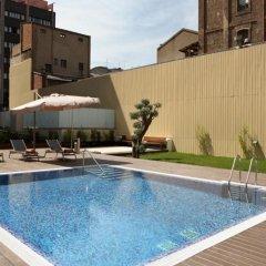Hotel & Spa Villa Olímpic@ Suites детские мероприятия