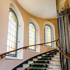 Отель Crystal Plaza Hotel Швеция, Стокгольм - 13 отзывов об отеле, цены и фото номеров - забронировать отель Crystal Plaza Hotel онлайн развлечения