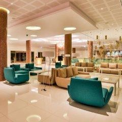 EPIC SANA Algarve Hotel детские мероприятия