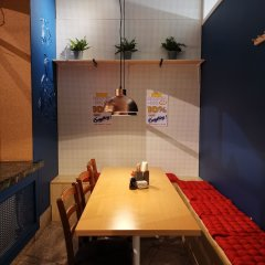 Отель Crystal Plaza Hotel Швеция, Стокгольм - 13 отзывов об отеле, цены и фото номеров - забронировать отель Crystal Plaza Hotel онлайн фото 3