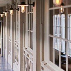 Stallmästaregården Hotel Стокгольм интерьер отеля