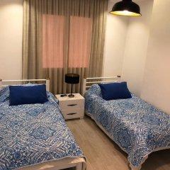 Cennet Ev Турция, Мерсин - отзывы, цены и фото номеров - забронировать отель Cennet Ev онлайн фото 25
