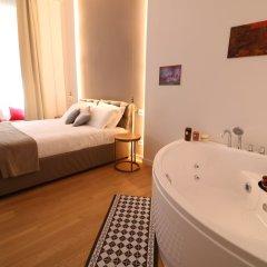 Отель Vatican Rome Suite спа