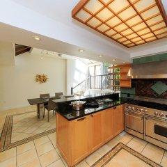 Отель Chelsea Pines Inn США, Нью-Йорк - отзывы, цены и фото номеров - забронировать отель Chelsea Pines Inn онлайн в номере фото 2