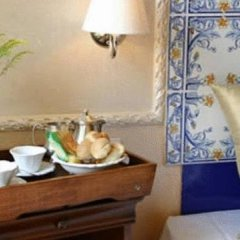Hotel Picasso в номере фото 2
