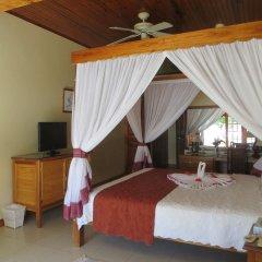 Charela Inn Hotel комната для гостей фото 5