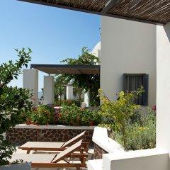Отель Xenones Filotera Греция, Остров Санторини - отзывы, цены и фото номеров - забронировать отель Xenones Filotera онлайн фото 11