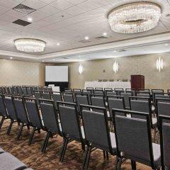 Отель Best Western Premier Calgary Plaza Hotel & Conference Centre Канада, Калгари - отзывы, цены и фото номеров - забронировать отель Best Western Premier Calgary Plaza Hotel & Conference Centre онлайн фото 7