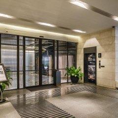 Отель Akyra Thonglor Bangkok Таиланд, Бангкок - отзывы, цены и фото номеров - забронировать отель Akyra Thonglor Bangkok онлайн интерьер отеля фото 3