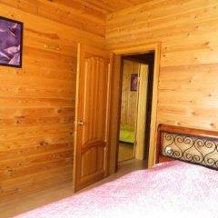 Гостиница Complex Edelweis в Ае отзывы, цены и фото номеров - забронировать гостиницу Complex Edelweis онлайн Ая комната для гостей фото 5