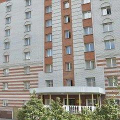 Гостиница Hostel 13 of Law Academy Украина, Харьков - отзывы, цены и фото номеров - забронировать гостиницу Hostel 13 of Law Academy онлайн фото 3