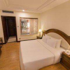 Saigon Halong Hotel фото 7