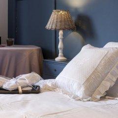 Отель B&B Le 36 Бельгия, Брюссель - отзывы, цены и фото номеров - забронировать отель B&B Le 36 онлайн в номере