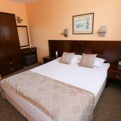 Отель Divesta Болгария, Варна - отзывы, цены и фото номеров - забронировать отель Divesta онлайн фото 7