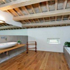 Отель Villa Vetta Marina - My Extra Home Италия, Сироло - отзывы, цены и фото номеров - забронировать отель Villa Vetta Marina - My Extra Home онлайн ванная