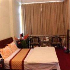 A25 Hotel Lien Tri комната для гостей фото 4