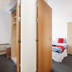 Апартаменты My-Places Serviced Apartments комната для гостей фото 16