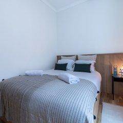 Апартаменты Sweet Inn Apartments - Ste Catherine Брюссель фото 6