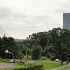 Отель Riga Apartment in the Heart of City Латвия, Рига - отзывы, цены и фото номеров - забронировать отель Riga Apartment in the Heart of City онлайн