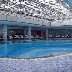 Отель Golden Coast Азербайджан, Баку - отзывы, цены и фото номеров - забронировать отель Golden Coast онлайн с домашними животными