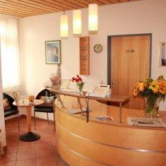 Отель Am Hachinger Bach Германия, Нойбиберг - отзывы, цены и фото номеров - забронировать отель Am Hachinger Bach онлайн спа