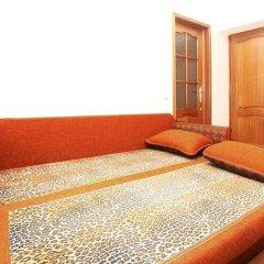 Гостиница Apart Lux на Зубовском бульваре в Москве отзывы, цены и фото номеров - забронировать гостиницу Apart Lux на Зубовском бульваре онлайн Москва фото 2