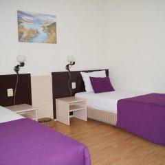 Отель Kardjali Болгария, Карджали - отзывы, цены и фото номеров - забронировать отель Kardjali онлайн детские мероприятия фото 2