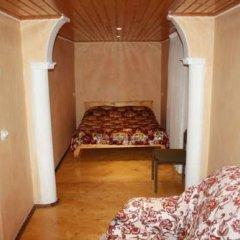 Гостиница Anatol Cottage в Сочи отзывы, цены и фото номеров - забронировать гостиницу Anatol Cottage онлайн сауна