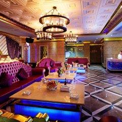 Royal Mediterranean Hotel детские мероприятия
