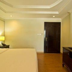 Отель Mantra Pura Resort Pattaya Таиланд, Паттайя - 2 отзыва об отеле, цены и фото номеров - забронировать отель Mantra Pura Resort Pattaya онлайн фото 12