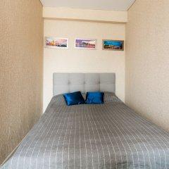 Апартаменты GM Apartment Krasnaya Presnya 38 детские мероприятия