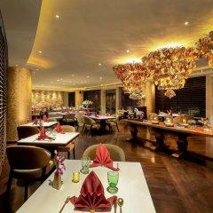 Отель Hilton Phuket Arcadia Resort and Spa Пхукет питание фото 2