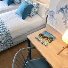 Hotel Salou Beach by Pierre & Vacances удобства в номере