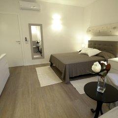 Отель Olympic Charme Италия, Рим - отзывы, цены и фото номеров - забронировать отель Olympic Charme онлайн комната для гостей