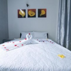 Отель Shina Hotel Вьетнам, Нячанг - отзывы, цены и фото номеров - забронировать отель Shina Hotel онлайн фото 6