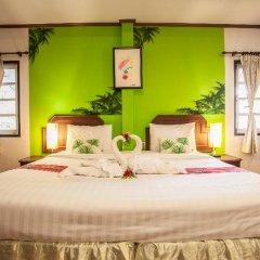 Отель My Lanta Village Ланта фото 3