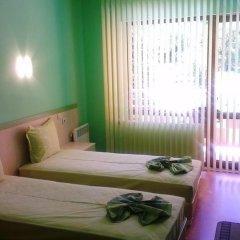 Отель Family Hotel Enica Болгария, Тетевен - отзывы, цены и фото номеров - забронировать отель Family Hotel Enica онлайн