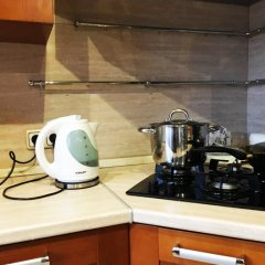 Гостиница U Belogo Doma Guest House в Москве отзывы, цены и фото номеров - забронировать гостиницу U Belogo Doma Guest House онлайн Москва в номере
