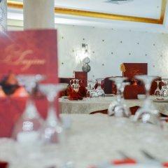 Отель Farah Tanger Марокко, Танжер - отзывы, цены и фото номеров - забронировать отель Farah Tanger онлайн помещение для мероприятий фото 2