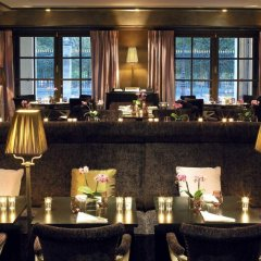 Отель The Westin Paris - Vendôme фото 2