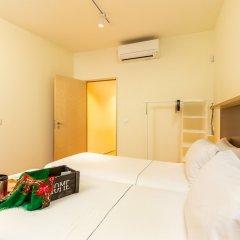 Апартаменты Feel Porto Codeçal Apartments детские мероприятия фото 2